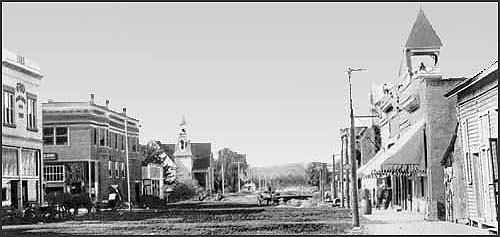 Image result for junction city oregon